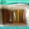 Sanitary Pad Raw Materials Hot Melt Adhesive