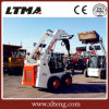 Ltma Loader Skid Steer Loader with Japanese Engine