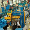Steel Coil Cutting to Length Line / Steel Coil Slitting Line From Helen 3#