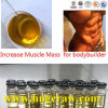 Hot Oral Injectable Anti-Estrogen Nolvadex Novaldex