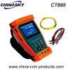 3.5 Inch Optical Power Meter Video Camera CCTV Tester (CT895)