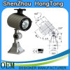 Tungsten Halogen Lamp / LED Work Lamp