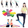Exercise Resistance Band Loop for Sale