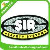 Custom 3D Rubber Logo Trademark with Hot Sale (SLF-TM022)