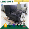 LANDTOP brushless three phase stanford generator
