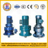 Reducer, Construction Hoist Gear Reducer Gearbox, Reducer