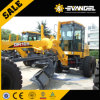 165HP Small Motor Grader for Sale Gr165 with Lower Price