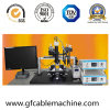 Manual Type Optical Fiber Alignment System Machine