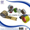 Clear and Offer Printing Water Based Acrylic Packing Tape