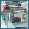Pig/ Cow/ Horse/ Sheep/ Chicken/ Duck Feed Pellet Mill Machine