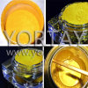 Ink Painting Gold Pearl Pigment Powder