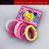 Wholesale Print Hair Band for Children