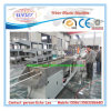 PVC Double Pipe Extrusion Line Sjsz-51/105