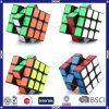 Good Price Good Quality ABS Puzzle Square Cube