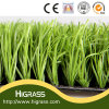 Lawn Mini Soccer Fake Synthetic Turf Football Artificial Grass