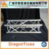 Aluminum Square Truss, Stage Truss, Truss System