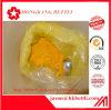 2, 4-Dinitrophenol Fat Loss Steroids Powderful Yellow DNP