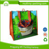 China Factory Directly BOPP Film Coated Promotion PP Woven Bag