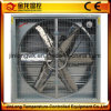 Jinlong Series Swung Drop Hammer Exhaust Fan for Greenhouse
