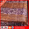 Excellent Sales Staffs Finest Quality Printed Fabric
