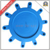 10 Bolt Holes Flange Usage Covers for Protection (YZF-H111)