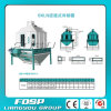 Best Selling Professional Cattle Feed Cooler Machine for Sale