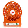 2017 Promotional Gift Items Mini Portable USB Fan F95b