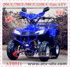 2015 New 50-110cc Cheap Gas Mini Quad ATV