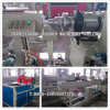 Single PVC Pipe Making Machine Production Line