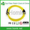 St-FC Duplex Fiber Optic Patch Cord