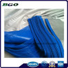 Waterproof Sunshade Tarp PE Tarpaulin in Roll