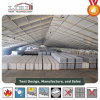 20X60m Storage Tent /Warehouse Tent/ Big Tent with 6m Side Height for Sale