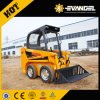 2017 New Price Hysoon Mini Skid Loader Hy910