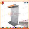 New Customized Supermarket Display Wall Shelving (Zhs244)