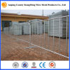 Steel Crowd Control Barriers Event Fence Crowd Control Barriers Suppliers