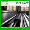 PVC/PE /HDPE Waterproof/Heat Insulation /Liner/Geomembrance for Dam, Pond, Swimming Pool, Roofing, Covering, and Cellar