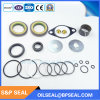 Power Steering Oil Seal Repair Kit for Totota Hilux (04445-0K090)