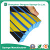 adhesive EVA Garage Wall Sponge Bumper Safety Car Parking Foam