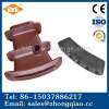 Good Quality Curved Flat Anchorage