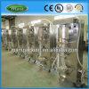 Sealing Sachet Pure Water Machine (DZN-1000)