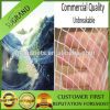 Ultrasoniccontrol Birdsagricultural Netting
