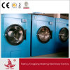 Laundry Drying Equipment 200kg/150kg/100kg/70kg/50kg/30kg (SWA801)