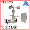 Anemometer Tower Crane Wind Speedometer