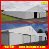 Big Waterproof PVC Warehouse Storage Shelter Tent