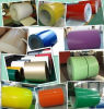 Prepainted Steel Coil with Many Color Made of Color Coated Galvanized Steel in China