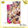 Marilyn-Stamps Slim Puzzles 1000PCS (JHXY-PZ005)