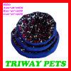 Cheap Dog Cat Pet Beds (WY161051-2A/C)