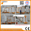 Industrial Powder Application Spraybooths
