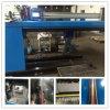 Automatic Pipe Welding Machine (TIG/MIG/SAW)