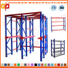 Heavy Duty Warehouse Metal Industrial Standered Rack Sysem (ZHr316)